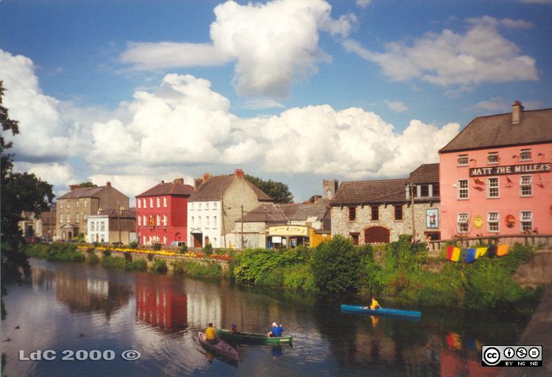 Irlanda2000-fili
