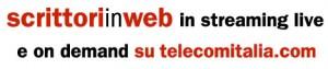 ScrittoriInWeb_telecom_2013