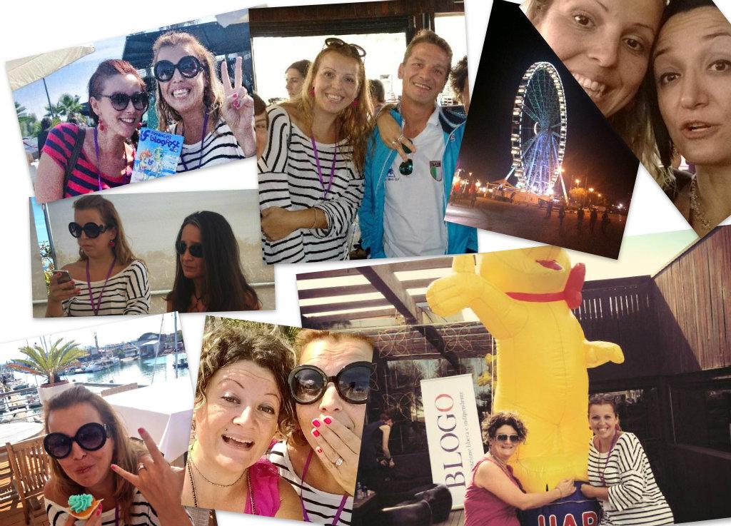 collage-blogfest