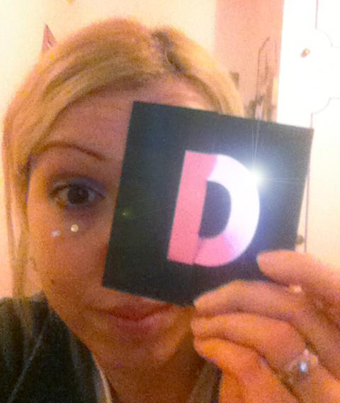 d-donna