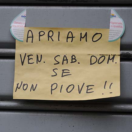 Fonte: http://www.terraligure.it/blog/gelateria2.jpg