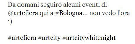 hashtag1