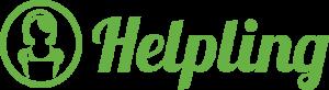 helpling2