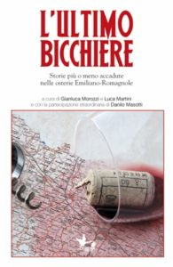 libro_lultimobicchiere